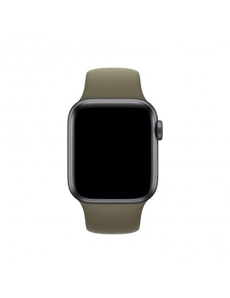 apple-mwul2zm-a-smartwatch-accessory-band-khaki-fluoroelastomer-3.jpg