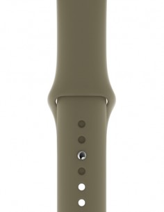 apple-mwup2zm-a-tillbehor-till-smarta-armbandsur-band-khaki-fluoroelastomer-1.jpg
