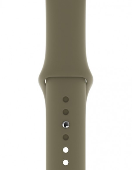 apple-mwup2zm-a-smartwatch-accessory-band-khaki-fluoroelastomer-1.jpg