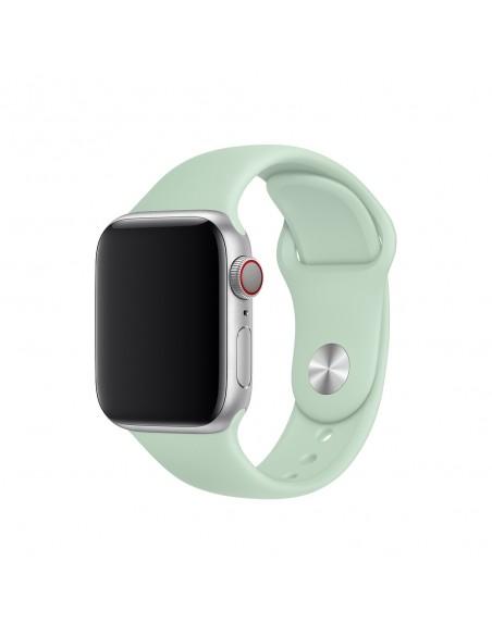 apple-mwuq2zm-a-tillbehor-till-smarta-armbandsur-band-beryllfargad-fluoroelastomer-2.jpg
