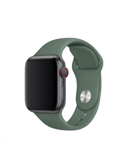 apple-mwur2zm-a-tillbehor-till-smarta-armbandsur-band-gron-fluoroelastomer-2.jpg