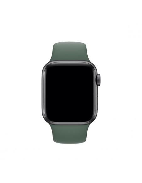 apple-mwur2zm-a-tillbehor-till-smarta-armbandsur-band-gron-fluoroelastomer-3.jpg