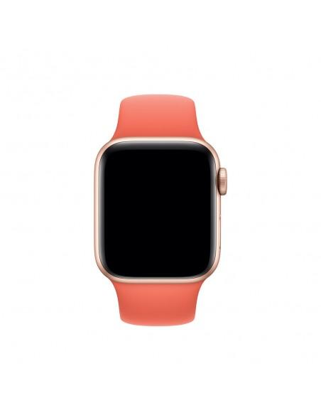 apple-mwut2zm-a-tillbehor-till-smarta-armbandsur-band-orange-fluoroelastomer-3.jpg