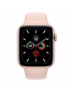 apple-watch-series-5-44-mm-oled-guld-gps-1.jpg