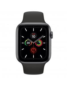 apple-watch-series-5-44-mm-oled-grey-gps-satellite-1.jpg