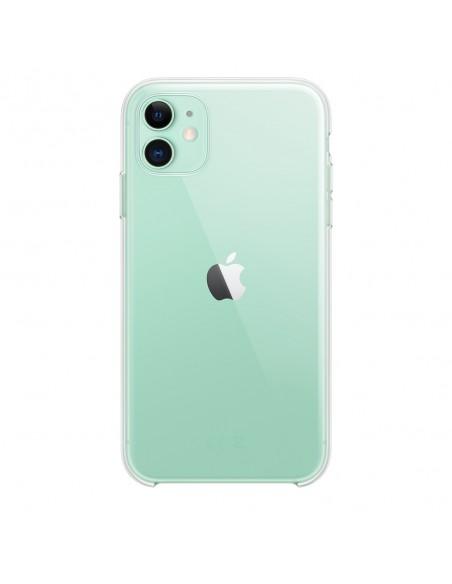 apple-mwvg2zm-a-mobiltelefonfodral-15-5-cm-6-1-omslag-transparent-3.jpg
