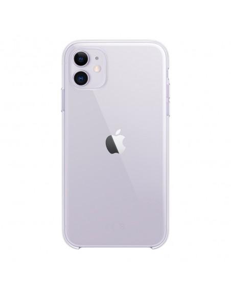 apple-mwvg2zm-a-mobiltelefonfodral-15-5-cm-6-1-omslag-transparent-5.jpg