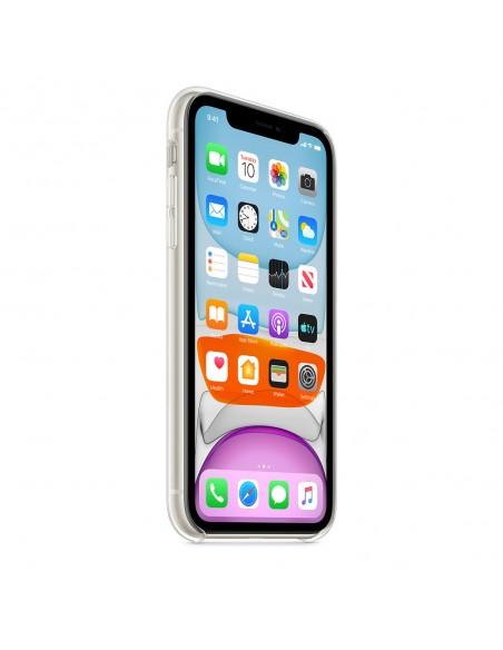 apple-mwvg2zm-a-mobiltelefonfodral-15-5-cm-6-1-omslag-transparent-8.jpg
