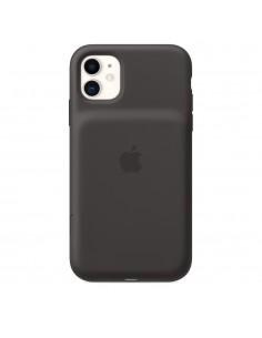 apple-mwvh2zy-a-mobiltelefonfodral-15-5-cm-6-1-omslag-svart-1.jpg