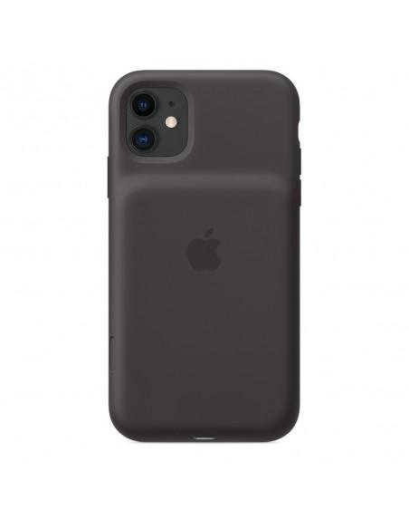 apple-mwvh2zy-a-matkapuhelimen-suojakotelo-15-5-cm-6-1-suojus-musta-2.jpg