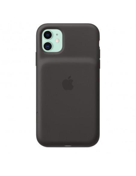 apple-mwvh2zy-a-matkapuhelimen-suojakotelo-15-5-cm-6-1-suojus-musta-3.jpg