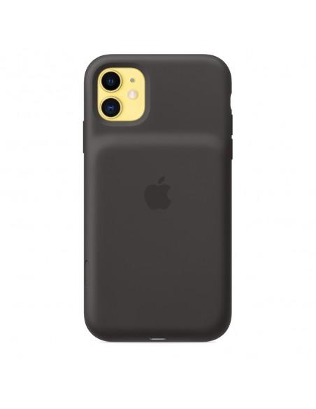 apple-mwvh2zy-a-matkapuhelimen-suojakotelo-15-5-cm-6-1-suojus-musta-4.jpg