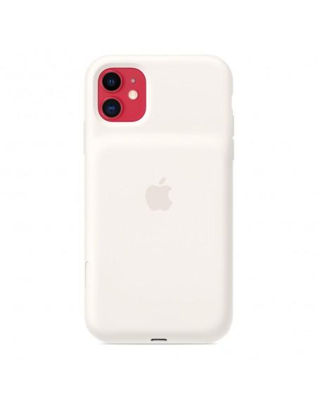 apple-mwvj2zy-a-mobiltelefonfodral-15-5-cm-6-1-omslag-graddfargad-vit-6.jpg
