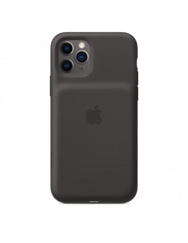 apple-mwvl2zy-a-mobiltelefonfodral-16-5-cm-6-5-omslag-svart-1.jpg