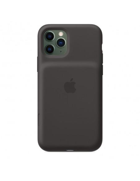 apple-mwvl2zy-a-mobiltelefonfodral-16-5-cm-6-5-omslag-svart-3.jpg