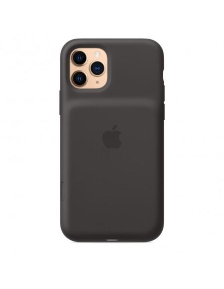 apple-mwvl2zy-a-mobiltelefonfodral-16-5-cm-6-5-omslag-svart-4.jpg