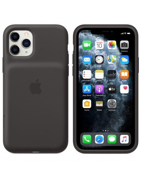 apple-mwvl2zy-a-mobile-phone-case-16-5-cm-6-5-cover-black-7.jpg