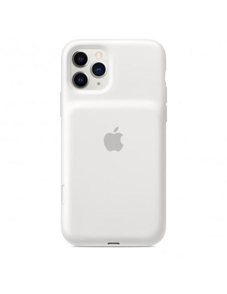 apple-mwvm2zy-a-mobiltelefonfodral-16-5-cm-6-5-omslag-vit-2.jpg