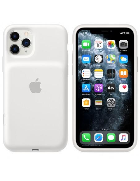 apple-mwvm2zy-a-matkapuhelimen-suojakotelo-16-5-cm-6-5-suojus-valkoinen-7.jpg