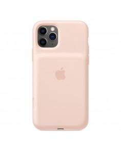 apple-mwvn2zy-a-matkapuhelimen-suojakotelo-16-5-cm-6-5-suojus-vaaleanpunainen-hiekka-1.jpg