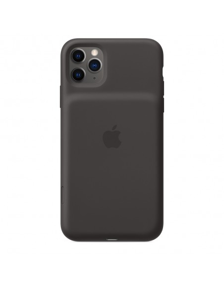 apple-mwvp2zy-a-matkapuhelimen-suojakotelo-16-5-cm-6-5-suojus-musta-1.jpg