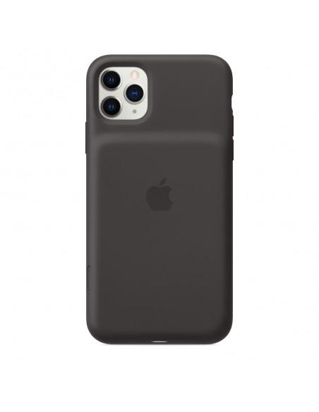 apple-mwvp2zy-a-mobiltelefonfodral-16-5-cm-6-5-omslag-svart-2.jpg