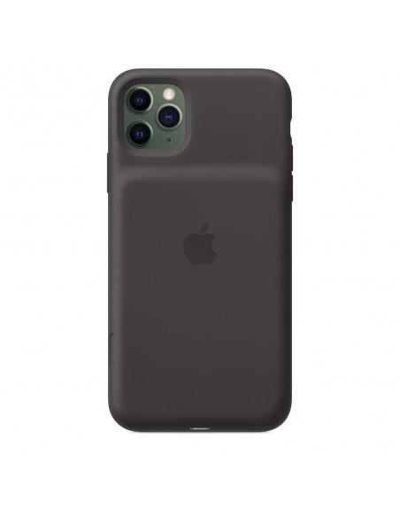 apple-mwvp2zy-a-mobiltelefonfodral-16-5-cm-6-5-omslag-svart-3.jpg