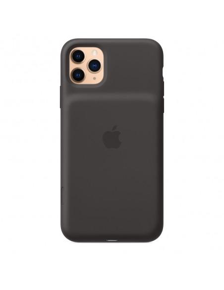 apple-mwvp2zy-a-matkapuhelimen-suojakotelo-16-5-cm-6-5-suojus-musta-4.jpg