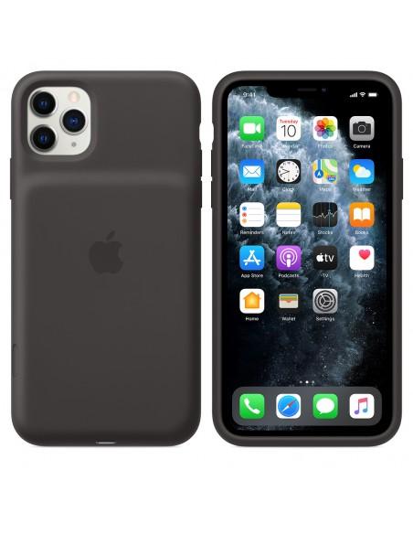 apple-mwvp2zy-a-mobiltelefonfodral-16-5-cm-6-5-omslag-svart-7.jpg