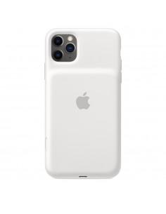 apple-mwvq2zy-a-mobile-phone-case-16-5-cm-6-5-cover-white-1.jpg