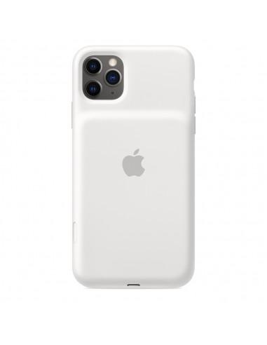 apple-mwvq2zy-a-matkapuhelimen-suojakotelo-16-5-cm-6-5-suojus-valkoinen-1.jpg