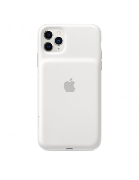 apple-mwvq2zy-a-mobiltelefonfodral-16-5-cm-6-5-omslag-vit-2.jpg