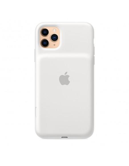 apple-mwvq2zy-a-mobiltelefonfodral-16-5-cm-6-5-omslag-vit-4.jpg