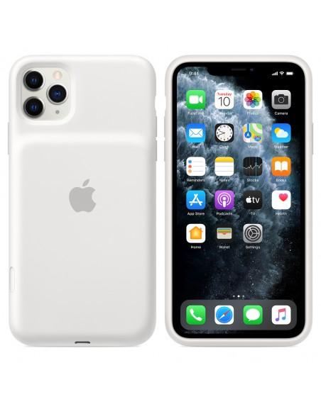 apple-mwvq2zy-a-mobiltelefonfodral-16-5-cm-6-5-omslag-vit-7.jpg