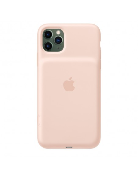 apple-mwvr2zy-a-mobile-phone-case-16-5-cm-6-5-cover-pink-sand-3.jpg
