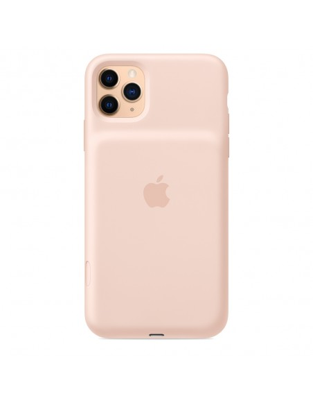 apple-mwvr2zy-a-mobile-phone-case-16-5-cm-6-5-cover-pink-sand-4.jpg