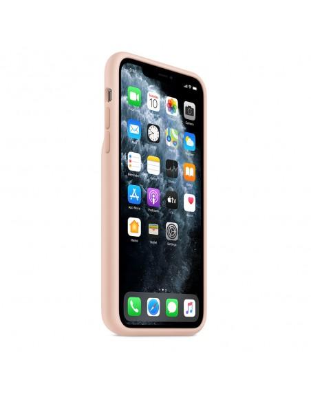 apple-mwvr2zy-a-matkapuhelimen-suojakotelo-16-5-cm-6-5-suojus-vaaleanpunainen-hiekka-6.jpg