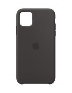 apple-mwvu2zm-a-matkapuhelimen-suojakotelo-15-5-cm-6-1-suojus-musta-1.jpg