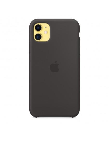 apple-mwvu2zm-a-mobiltelefonfodral-15-5-cm-6-1-omslag-svart-5.jpg