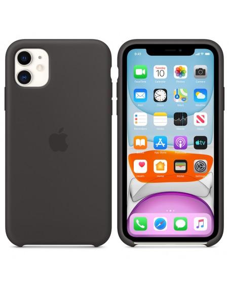 apple-mwvu2zm-a-mobiltelefonfodral-15-5-cm-6-1-omslag-svart-9.jpg