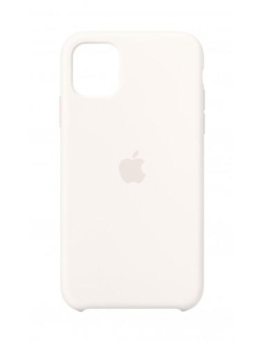 apple-mwvx2zm-a-matkapuhelimen-suojakotelo-15-5-cm-6-1-suojus-valkoinen-1.jpg
