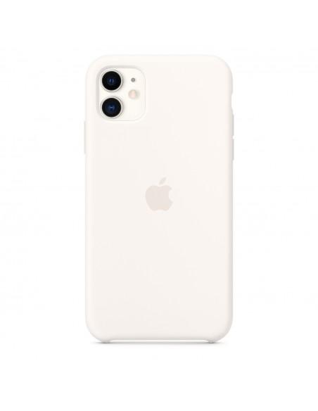 apple-mwvx2zm-a-matkapuhelimen-suojakotelo-15-5-cm-6-1-suojus-valkoinen-2.jpg