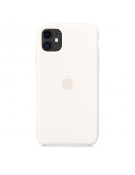 apple-mwvx2zm-a-matkapuhelimen-suojakotelo-15-5-cm-6-1-suojus-valkoinen-3.jpg