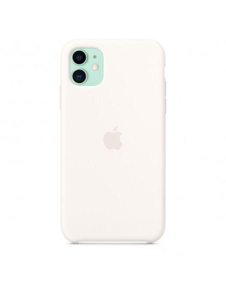 apple-mwvx2zm-a-matkapuhelimen-suojakotelo-15-5-cm-6-1-suojus-valkoinen-4.jpg