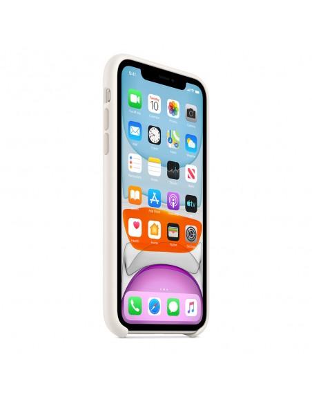 apple-mwvx2zm-a-mobiltelefonfodral-15-5-cm-6-1-omslag-vit-8.jpg