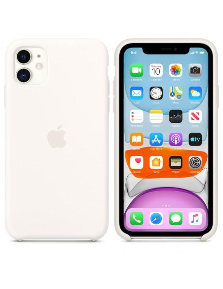 apple-mwvx2zm-a-mobiltelefonfodral-15-5-cm-6-1-omslag-vit-9.jpg