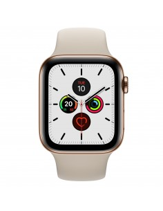 apple-watch-series-5-44-mm-oled-4g-kulta-gps-satelliitti-1.jpg