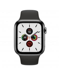 apple-watch-series-5-44-mm-oled-4g-musta-gps-satelliitti-1.jpg