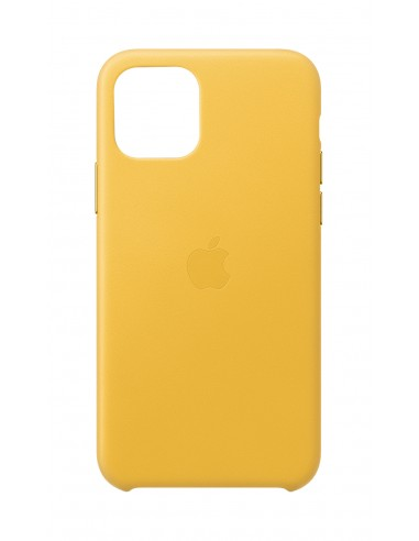 apple-mwya2zm-a-mobiltelefonfodral-14-7-cm-5-8-omslag-gul-1.jpg