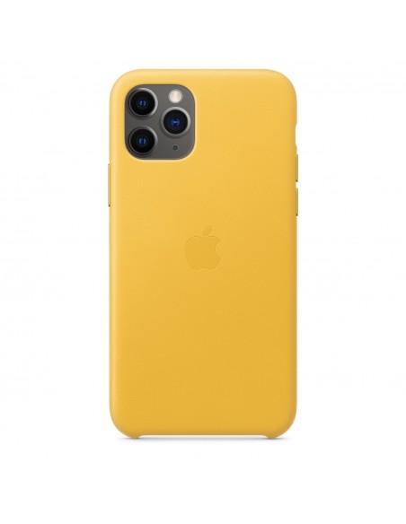 apple-mwya2zm-a-matkapuhelimen-suojakotelo-14-7-cm-5-8-suojus-keltainen-2.jpg